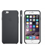 Apple case for iPhone 6|6s  copy