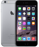 Apple iPhone 6 Plus 128Гб space grey