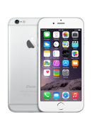 Apple iPhone 6 Plus 128Гб silver