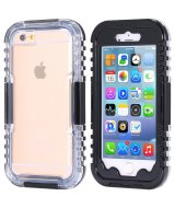 Чехол защитный Shark box waterproof heavy duty Case for iPhone 6 plus