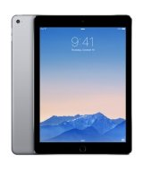 Apple iPad Air 2 Wi-Fi+LTE 16GB Space Gray
