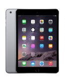 Apple iPad mini 3 Retina display Wi-Fi 64GB Space Gray (MGGQ2)
