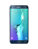 Samsung Galaxy S6 Edge plus 64Gb SM-G928F Black Sapphire (черный сапфир)