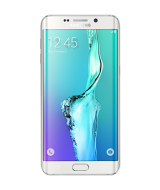 Samsung Galaxy S6 Edge plus 64Gb SM-G928F White Pearl (белая жемчужина)