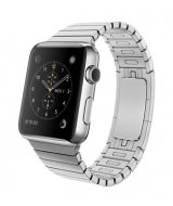 Apple Watch Steel 42mm Silver MJ472