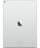 Apple iPad Pro 128Gb Wi-Fi Silver (серебреный) с дисплеем 12,9 дюйма