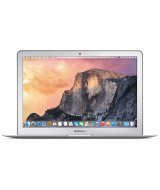 "Ноутбук Apple MacBook Air 13"" (MJVE2)"