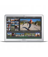 "Ноутбук Apple MacBook Air 11"" (MJVM2)"