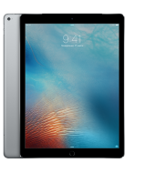 Apple iPad Pro 256Gb Wi-Fi + Cellular Space Gray (серый) с дисплеем 12,9 дюйма