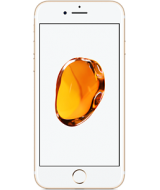 Apple iPhone 7 256 GB золото (Gold)