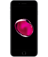 Apple iPhone 7 Plus 256 GB черный (Black)