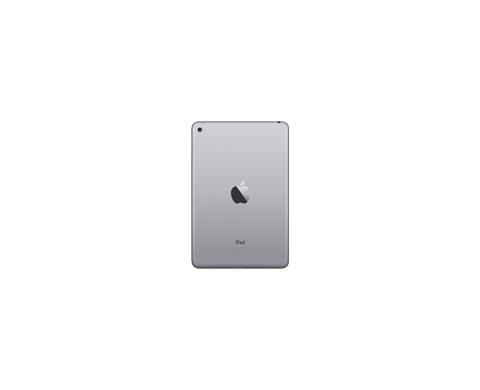 apple ipad mini 2 wi-fi 32 гб серый космос инструкция