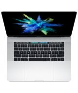Ноутбук Apple MacBook Pro 15.4'' Retina Silver (MLW82)