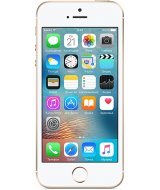 Apple iPhone SE 128Gb Золотой (Gold)