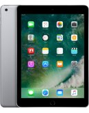 "iPad 9,7"" 32 Gb Серый космос (Space gray) Wi-Fi (2017)"