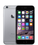 Apple iPhone 6 32Gb Space Gray (серый космос)