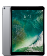 Apple iPad Pro 256Gb Wi-Fi + Cellular Space Gray (серый космос) с дисплеем 10,5 дюйма