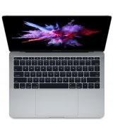 "Apple MacBook Pro Retina 13"" 256GB Space Gray / Серый космос (MPXT2) 2017"