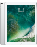 "Apple iPad Pro 256Gb Wi-Fi Silver (серебреный) 12,9"", 2017"