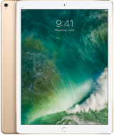 "Apple iPad Pro 256Gb Wi-Fi Gold (золотой) 12,9"", 2017"