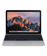 Apple MacBook 12'' 256Gb Space Gray (MNYF2) 2017
