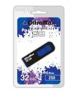 Флешка Oltra max USB 2.0 Flash drive 32 gb