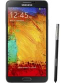 Samsung Galaxy Note 3 SM-N9000/N9006 32GB Black/White (черный/белый)