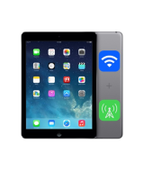 Apple iPad mini 2 Retina 16Gb Wi-Fi + Cellular (Space Gray)
