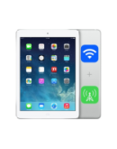 Apple iPad mini 2 Retina 64Gb Wi-Fi + Cellular (Silver)