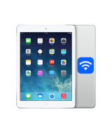 Apple iPad mini 2 Retina 128Gb Wi-Fi Silver