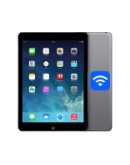 Apple iPad mini 2 Retina 128Gb Wi-Fi Space Gray