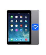 Apple iPad mini 2 Retina 16Gb Wi-Fi Space Gray