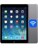 iPad Air 16Gb Wi-Fi Space Gray