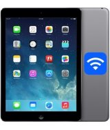 iPad Air 32Gb Wi-Fi Space Gray