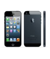 Apple iPhone 5 - 32Gb (белый)