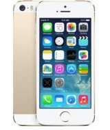 Apple iPhone 5S 64Gb Gold (золотой)