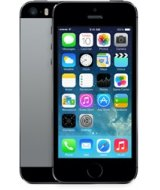 Apple iPhone 5S 64Gb Space Gray (серый)