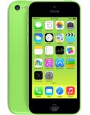 Apple iPhone 5C 16Gb Green (зеленый)