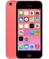 Apple iPhone 5C 32Gb Pink (розовый)