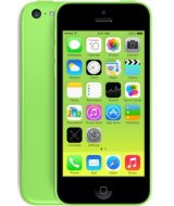 Apple iPhone 5C 8Gb Green (зеленый)