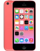 Apple iPhone 5C 8Gb Pink (розовый)