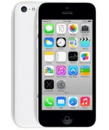 Apple iPhone 5C 8Gb White (белый)