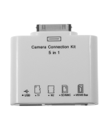 Connection Kit 5 in 1