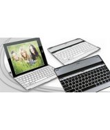 Клавиатура для iPad Mobile bluetooth keyboard