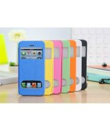 s-view cover for iphone 5C